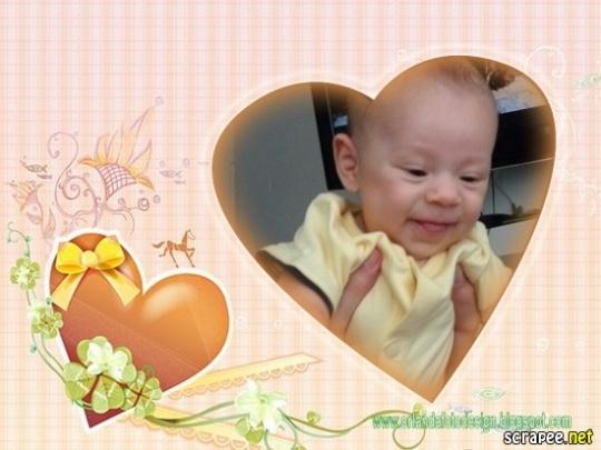 arthur coração1
